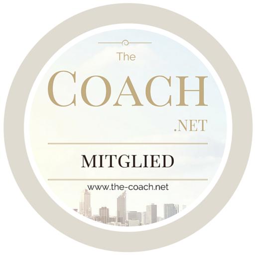The-Coach.Net-Mitglied